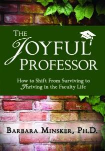 The Joyful Professor