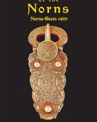 Gest of the Norns: Norna-Gests Þáttr