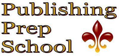 Publishing Prep School