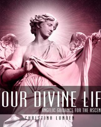 Your Divine Life