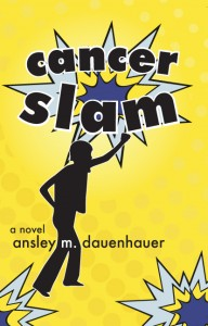 cancer slam