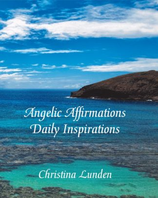Angelic Affirmations Daily Inspirations