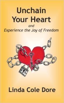 unchain-your-heart