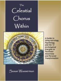 TThe Celestial Chorus Within