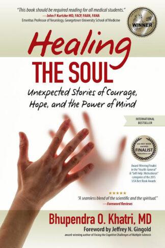 The Healing Soul