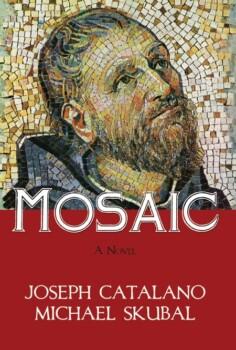 Mosaic - Paperback