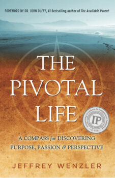 The Pivotal Life