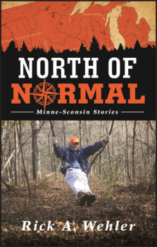 North of Normal