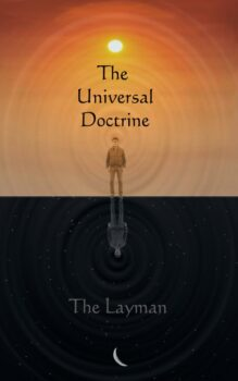 The Universal Doctrine