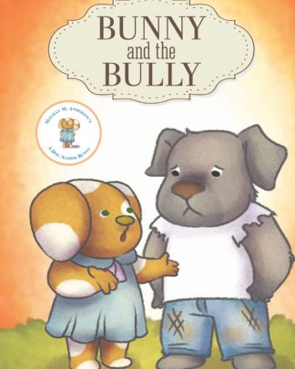 Bunny and the Bully