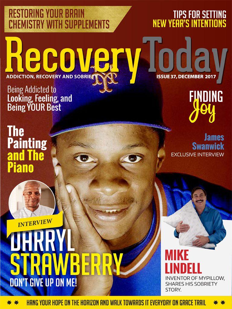 Darryl Strawberry Archives Henschelhaus Publishing Inc
