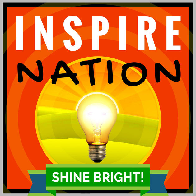 inspire nation logo