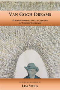 Van Gogh Dreams