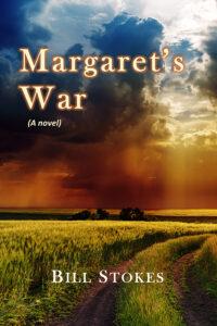 Margaret's War