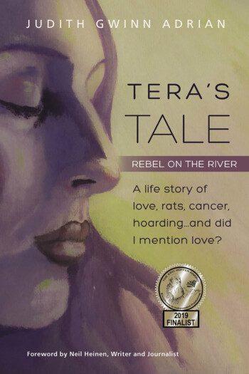 Tera's Tale