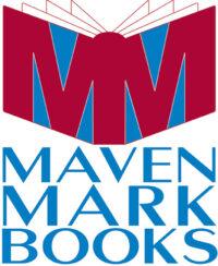 MavenMark Books