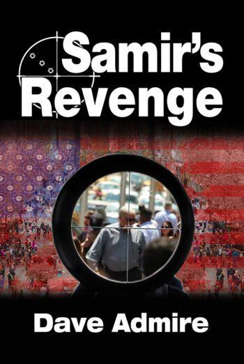 samir's revenge
