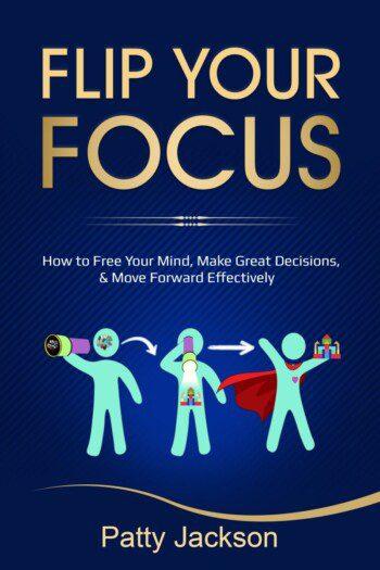 flip your focus
