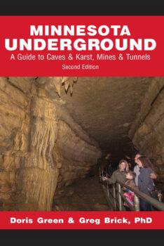 Minnesota Underground