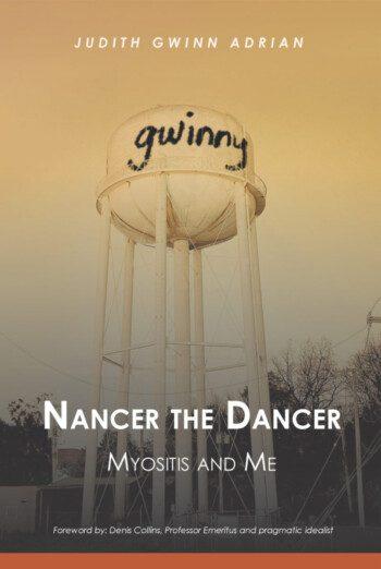 Nancer the Dancer