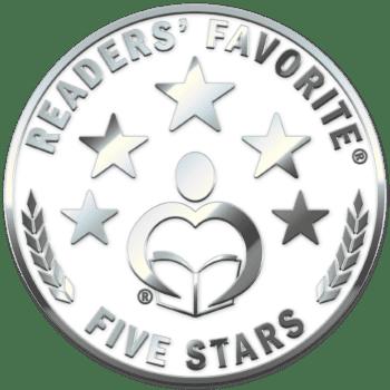 "5-Star Review of ""Nancer the Dancer"""