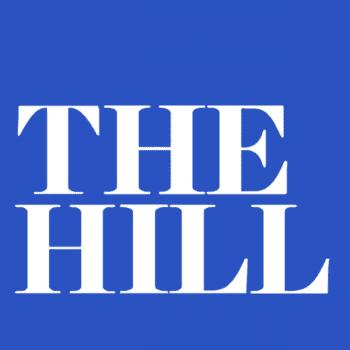 The New Deal lives: It just needs big fixes