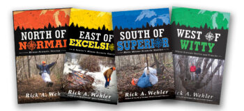 Rick Wehler Bundle