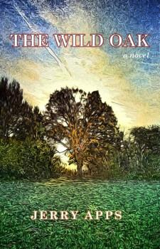 The Wild Oak