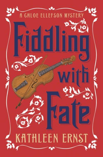 Fiddling with Fate