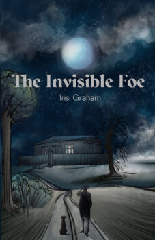 the invisible foe
